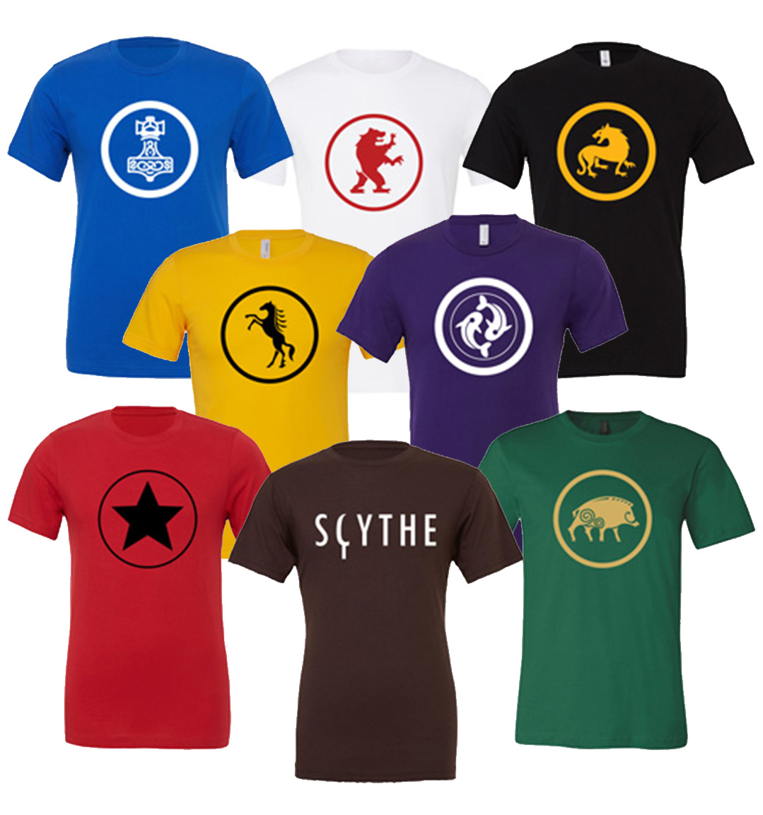 https://www.meeplesource.com/images/frontpage/Scythe-Shirts2.jpg