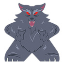 UltimateWerewolf