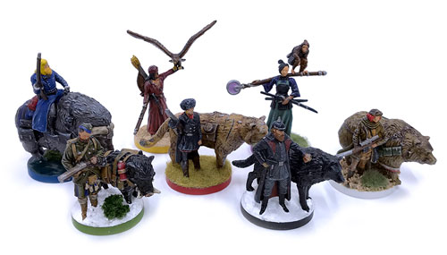 https://www.meeplesource.com/prodimages/ScytheMiniatures2_large.jpg
